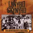 CD LYNYRD SKYNYRD - Super Jam 1978 with Dickie Betts & Charlie Daniels
