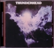 CD THUNDERHEAD - Same + 6 Bonus Tracks