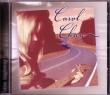 CD CAROL CHASE (LYNYRD SKYNYRD) - Blue Highway