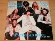 ALLMAN BROTHERS BAND  - Statesboro Blues 3 LP-set Live 1970