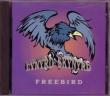 CD LYNYRD SKYNYRD - FREEBIRD- Live San Francisco