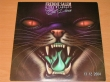 LP FREDDIE SALEM & THE WILDCATS (OUTLAWS) - Cat Dance