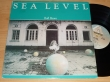 SEA LEVEL (ALLMAN BROTHERS BAND) - Ball Room