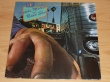 VARIOUS ARTISTS (ALLMAN BROTHERS / GRINDERSWITCH) - Hotels, Motels And Road Shows – 2 LPs Live