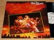 LP BLACKFOOT - Highway Song Live