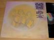 LP ATLANTA RHYTHM SECTION - 1st album