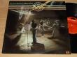 ATLANTA RHYTHM SECTION - A Rock And Roll Alternative