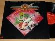 LP ATLANTA RHYTHM SECTION - Champagne Jam