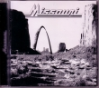 CD MISSOURI - same/self titled + 1 Bonus Track