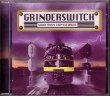 CD GRINDERSWITCH - Ghost Train From Georgia