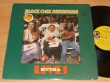 LP BLACK OAK ARKANSAS - LIVE! Mutha