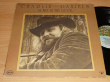 LP CHARLIE DANIELS BAND - Honey In The Rock
