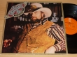 LP CHARLIE DANIELS BAND - Whiskey