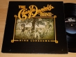 LP CHARLIE DANIELS BAND - High Lonesome