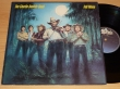 LP CHARLIE DANIELS BAND - Full Moon