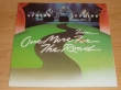 LP LYNYRD SKYNYRD - One More From The Road (2 LPs)
