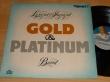 LYNYRD SKYNYRD - Gold & Platinum Vol.2 (Argentina LP)