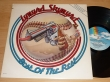 LP LYNYRD SKYNYRD - Best Of The Rest