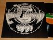 LP LYNYRD SKYNYRD - 1991