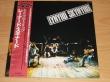 LYNYRD SKYNYRD - Japan Compilation (2LPs)