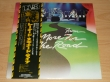 LYNYRD SKYNYRD - One More From The Road (Japan 2 LPs)