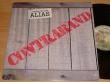 LP ALIAS (LYNYRD SKYNYRD) - Contraband