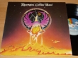 LP ROSSINGTON COLLINS BAND (LYNYRD SKYNYRD) - Anytime, Anyplace, Anywhere