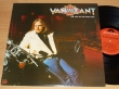 LP JOHNNY VAN ZANT BAND (LYNYRD SKYNYRD) - The Last Of The Wild Ones