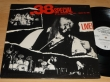 38 SPECIAL  - Live 1980, Promo EP