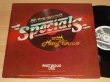 38 SPECIAL  - Off The Record (2LPs)