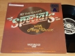 38 SPECIAL  - Off The Record (2LPs), March 16, 1992