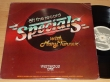 38 SPECIAL  - Off The Record (2LPs) Feb. 6, 1984