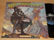 LP MOLLY HATCHET - The Deed Is Done