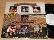 MOLLY HATCHET - EPA Live Concert Series (2 LPs)