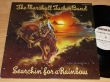 LP MARSHALL TUCKER BAND - Searchin´For A Rainbow