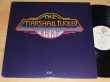 LP MARSHALL TUCKER BAND - Tenth