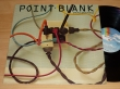 LP POINT BLANK  - American Exce$$