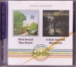 CD ATLANTA RHYTHM SECTION - Third Annual Pipe Dream + A Rock And Roll Alternative