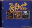 2CD-set CHARLIE DANIELS BAND - Epic Triology Vol.2