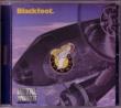 CD BLACKFOOT - Flyin´ High