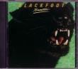 CD BLACKFOOT - Tomcattin´