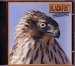 CD BLACKFOOT - Marauder