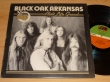 LP BLACK OAK ARKANSAS - Ain´t Life Grand