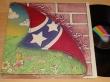 ATLANTA RHYTHM SECTION - 2 LP-set (1st + 2nd LP)