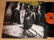 LP ROCKETS - No Ballads
