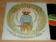 LP COWBOY - 5´ll Getcha Ten