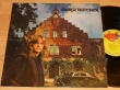LP GEORGE HATCHER BAND - Rich Girl