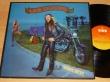 LP LES DUDEK - Gypsy Ride