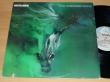 LP OUTLAWS - Los Hombres Malo