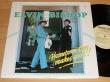 LP ELVIN BISHOP - Hometown Boy Makes Good